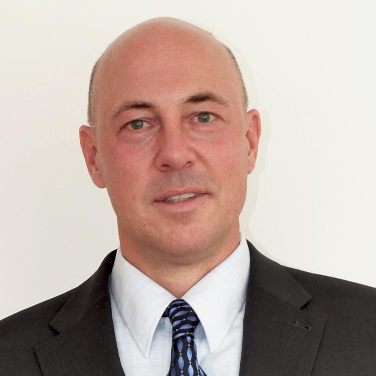 Dr. Thomas Matheus