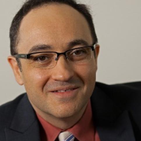 Juan Piacquadio