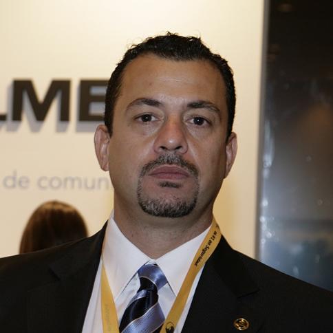Hernán Veglienzone